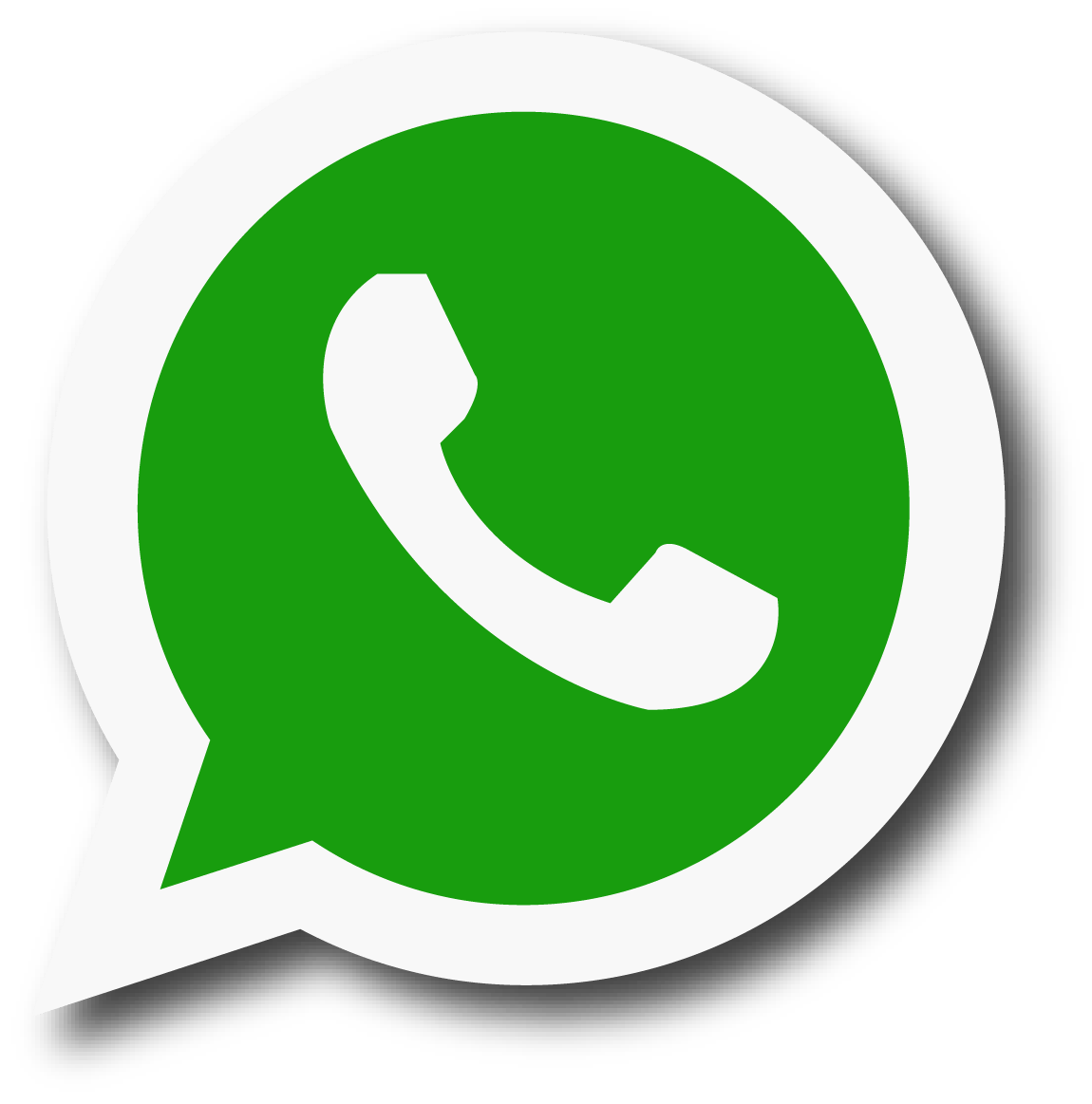 WhatsApp Logo1a
